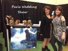 Paris Wedding Show